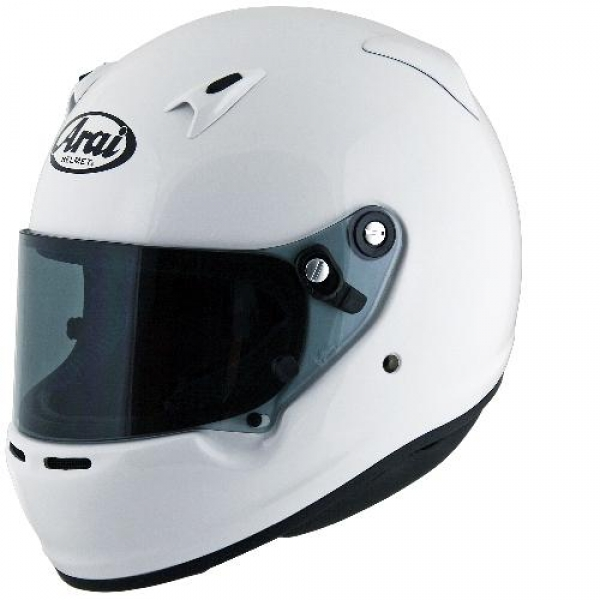 Arai CK6 Childs Helmet