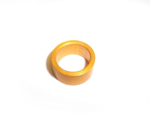 Gillard Stub Axle Spacer (10mm)