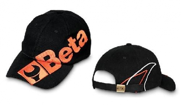 Beta Tools Cap