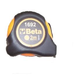 Beta Tools Tape Measure 2 Meters