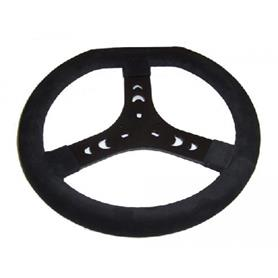 Steering Wheel Flat Top
