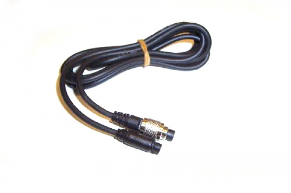 Mychron 3, 4 & 5 Water Temp Extension Lead