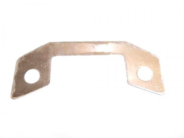 Gillard Brake Shim (1.5mm)
