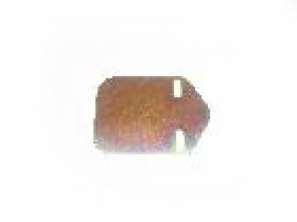 Gillard Brake Shim Type 2 / 3