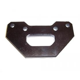 Light Weight Brake Disc Protector ZIP