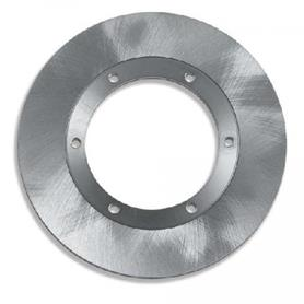 Solid Brake Disc 200mm x 6mm