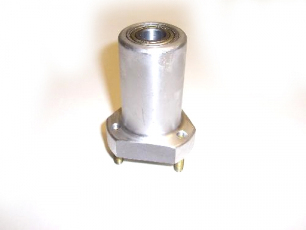 Gillard Front Wheel Hub (90mm)