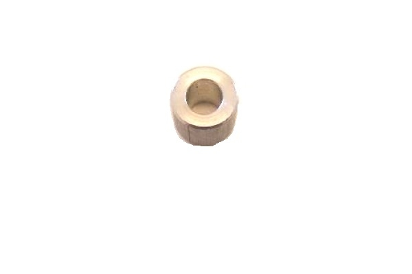 Gillard Bumper Alloy Distance Spacer