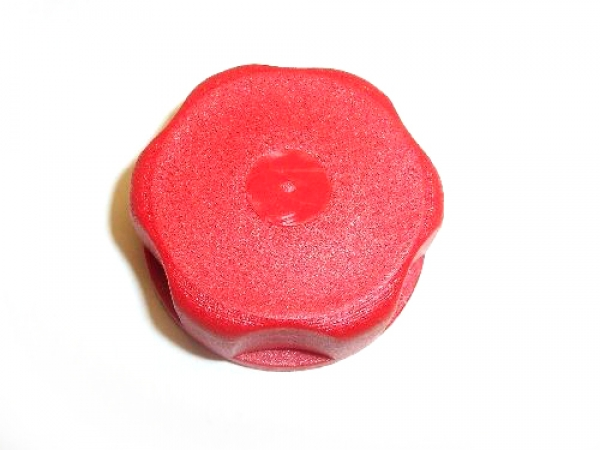 Fuel Tank Cap 8.5 Litre Including Seal