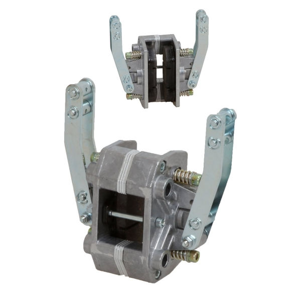 Cadet Mechanical Rear Brake Caliper
