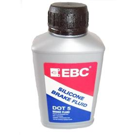 EBC Dot 5 Silicone Brake Fluid
