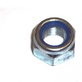 M14 Stub Axle Nut
