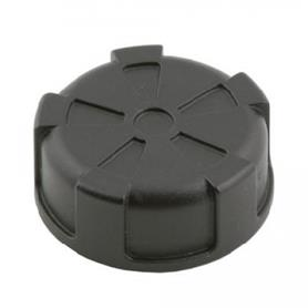 Fuel Tank Cap For 3 & 5ltr Tank