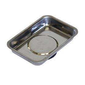 Silverline Magnetic Parts Dish