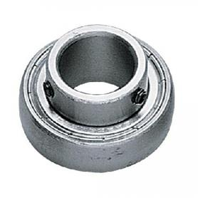 25mm Axle Bearings