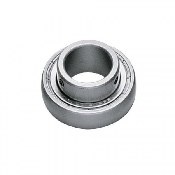 30mm Axle Bearings