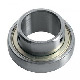 50mm x 90mm Axle Bearing