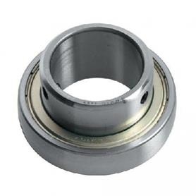 50mm x 90mm RHP Axle Bearing