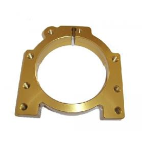 Axle Bearing Adjustable Housing 50mm