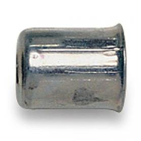 Brake Cable End