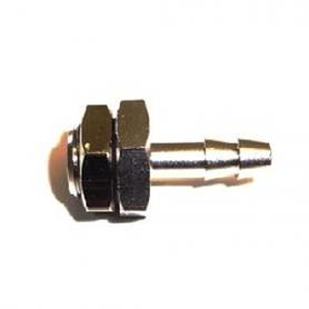 Single Way Connector For Tank