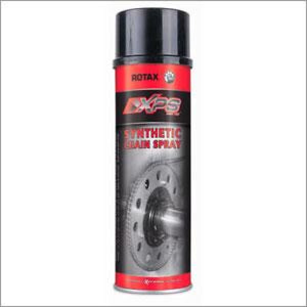 Rotax XPS Synthetic Chain Spray