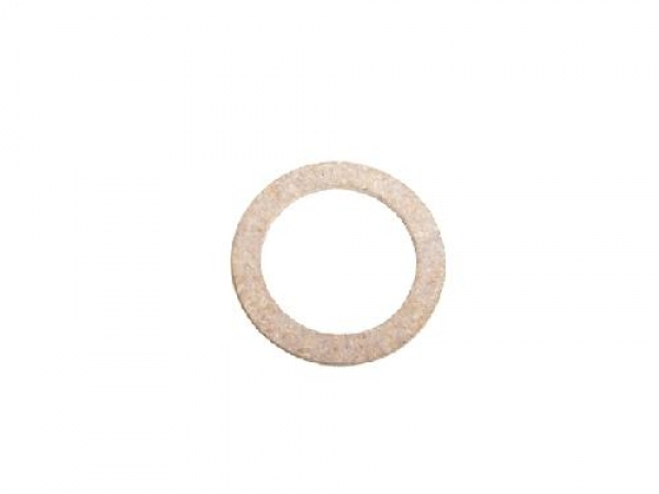 Carb Cork Ring