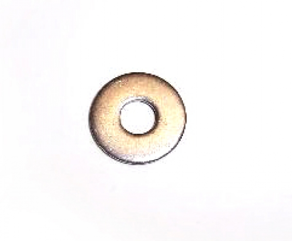 M6 x 18mm Washer