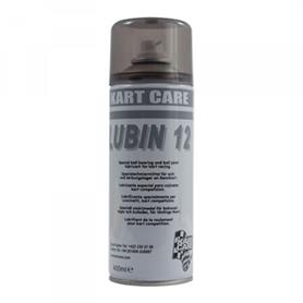 Kart Care Lubin 12 Lubricant