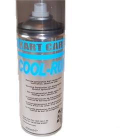 Kart Care Cool Run Chain Lube
