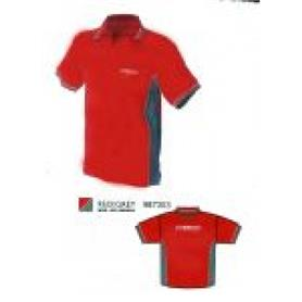 Gillard Polo Shirt