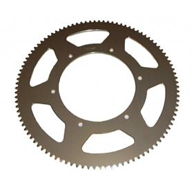 High Quality Rear Sprocket