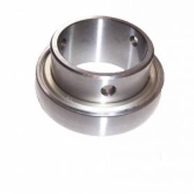 Praga OK1 Intrepid Axle Bearing