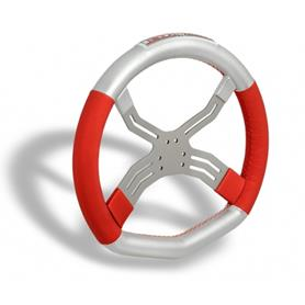 OTK Tony Kart Steering Wheel