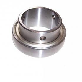 OTK Axle Bearing 50mm
