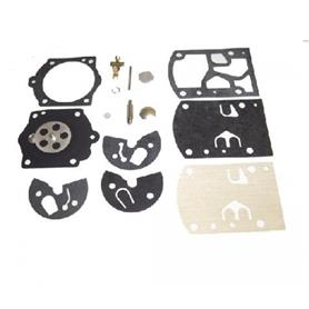 K10 - WB Walbro Carb Kit