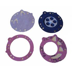 Tillotson DG-6HL Diaphragm Kit