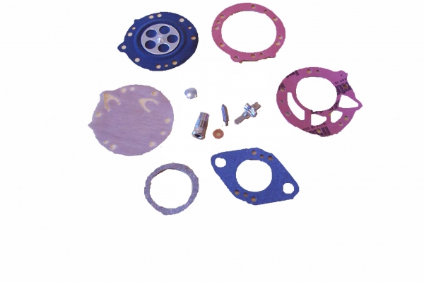 Tillotson RK126HL Full Repair Kit