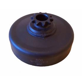 Iame Gaz 60 Clutch Drum