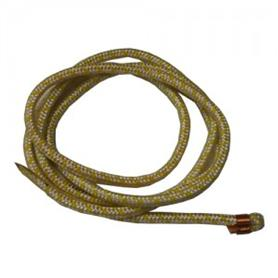 Iame Gaz 60 Recoil Pull Rope
