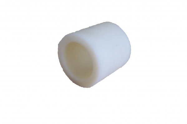 Gillard Axle Insert Plastic Suitable for 50mm Axle