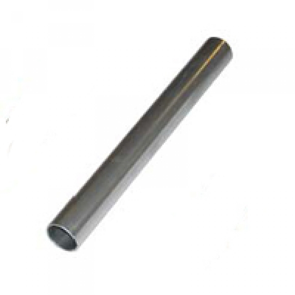 OTK Medium Round Front Torsion Bar Silver