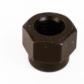 IAME X30 Exhaust Nut 8mm