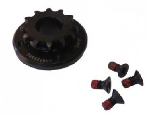 IAME X30 Drive Sprocket