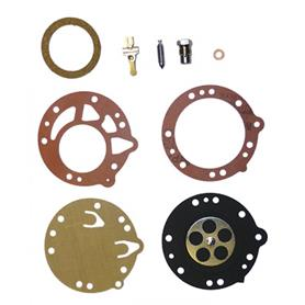 IAME X30 Tillotson Full Repair Kit RK 6HW