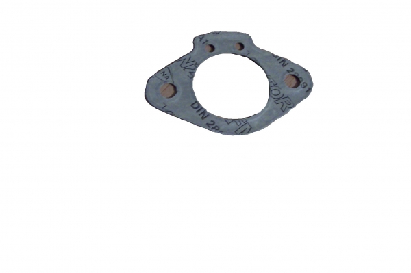IAME X30 Carb Inlet Gasket