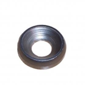 Praga OK1 Intrepid Annodised Countersunk Washer 10mm