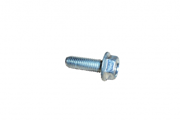 Praga OK1 Intrepid Bearing Carrier Bolt