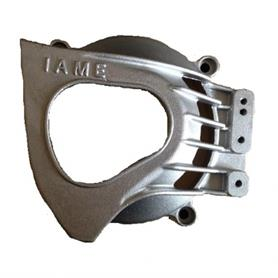 Iame Gaz 60 Clutch Guard