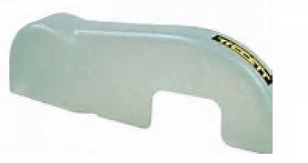 Tillett Honda Chainguard Without Fitting Kit
